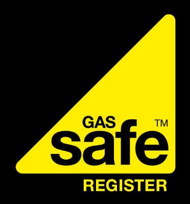 gas safe reg